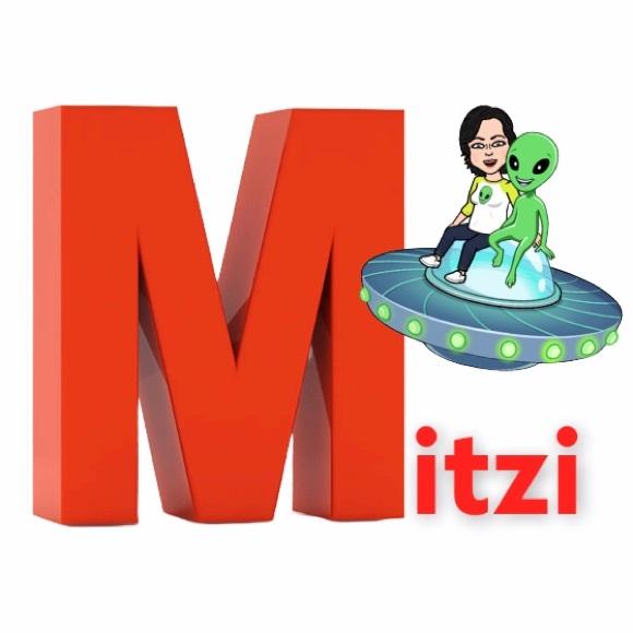 mitzilafollette